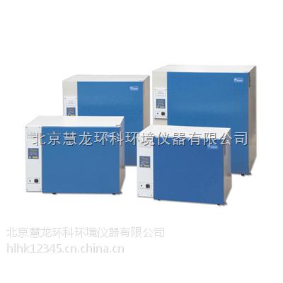 上海齐欣DHP电热恒温培养箱