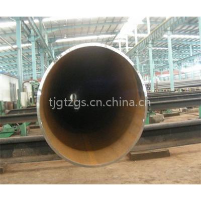 合金管的材质大致有:16-50Mn、27Si377*30 25CrMo4钢管,25CrMo4无缝钢管