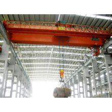 供应双梁桥式起重机-新乡电动葫芦制造商-AK型钢丝绳电动葫芦