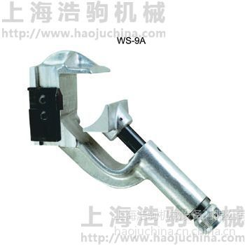 供应WS9A 高压电缆剥皮器上海浩驹H&J