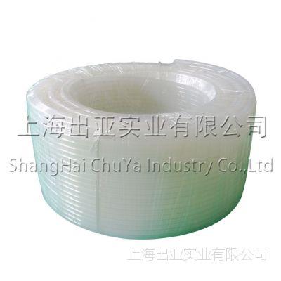 油漆溶剂管(内层nylon材质,耐质腐蚀,外层pu材质,耐磨损)