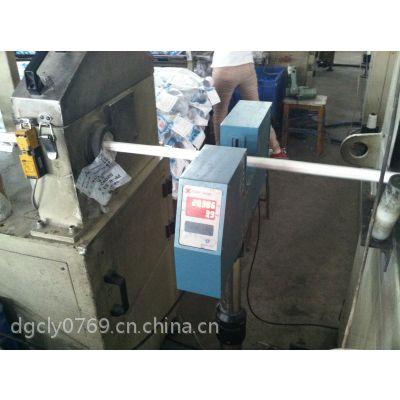 激光测径仪 线材直径测量仪 线材直径激光测径仪、线材在线测试仪13392733337