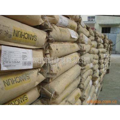 供应耐磨材料、耐磨地坪
