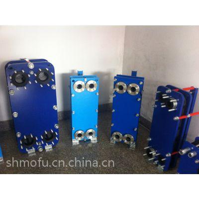 锅炉配件上海优质板式换热器厂家