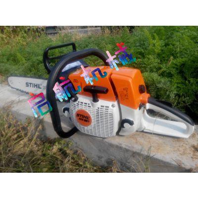 启航牌挖树起苗机 汽油带土球移苗机 断根挖树机