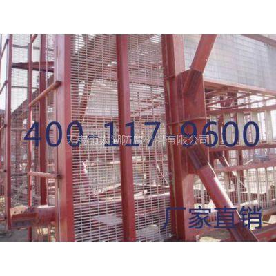 供应H06-14江苏环氧铁红防锈漆厂家找云湖