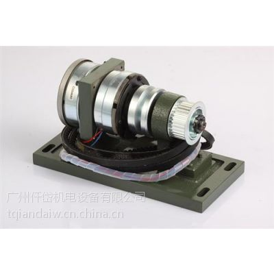 西昌市 电磁离合器_仟岱机电设备_电磁离合器生产厂家