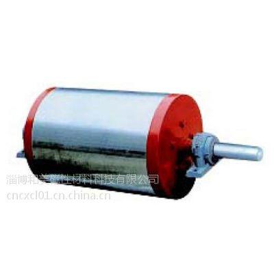 供应和美RCL(RCTG)系列永磁滚筒强磁磁选机