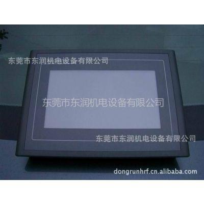 供应昆仑通态 10.2吋触摸屏 人机界面 TPC1062K