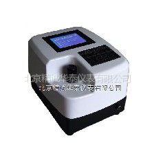 供应XY1-B-600生物分光光度计 /微量紫外可见分光光度计