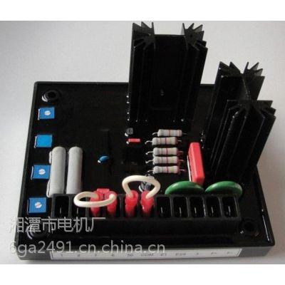 供应SMAVC6305 ,AEC63-7,AEC42-7 自动电压调节器