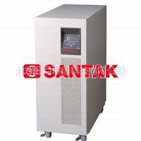 供应深圳山特电子UPS电源---C6K山特ups延时10-20分钟