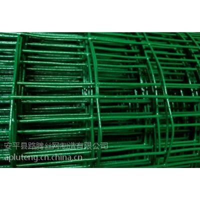 贵州养鸡专用铁丝网,散养鸡养殖铁丝网价格,养殖围栏网专业厂家报价,1.8米养鸡围栏网批发
