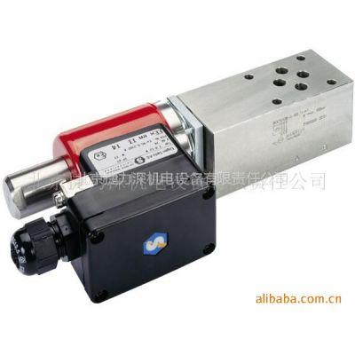 供应ATOS液压 ATOS液压机械及部件