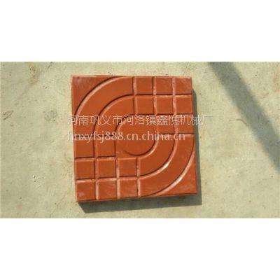 优质水泥垫块机|水泥垫块机|巩义鑫悦