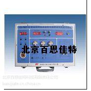 百思佳特xt21021铁磁材料居里温度与磁滞回线测量实验仪