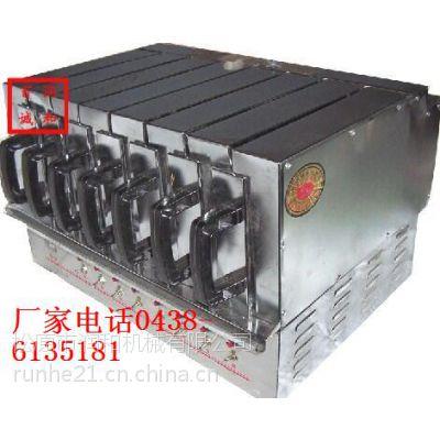 湖北湖南广东广西海南重庆四川贵州羊肉串电烤箱,电烤箱,羊肉串烤箱