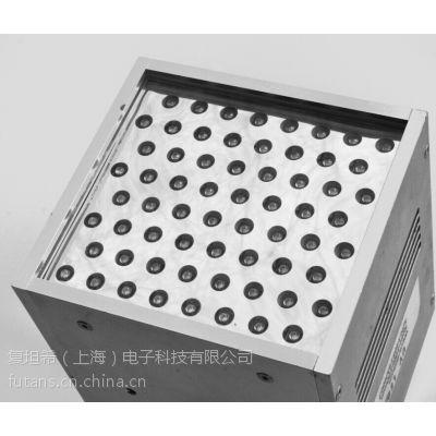UVLED烘箱 UVLED固化灯 紫外线LED光源设备