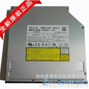 供应苹果笔记本光驱内置刻录机 吸入式dvd UJ265