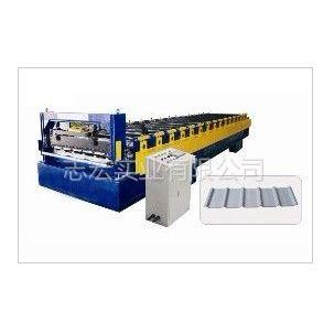 供应屋面板辊压成型机,YX25-210-840&1050,辊压机福建厂家专业生产销售