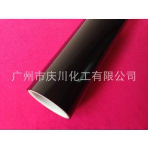 供应高吸附性PVC静电膜、汽车遮阳膜、防爆膜