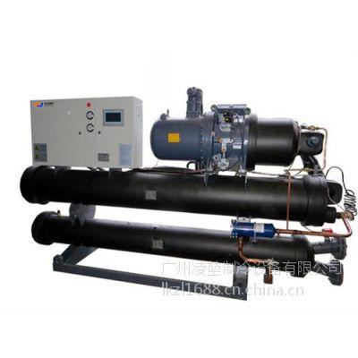 广东冷水机,广州制冷机厂,广东冷水机生产厂家