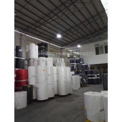 惠州厂家直销PP无纺布,哪里有75g无纺布卖,惠州哪里有不织布买,一字纹不织布,口字纹不织布。