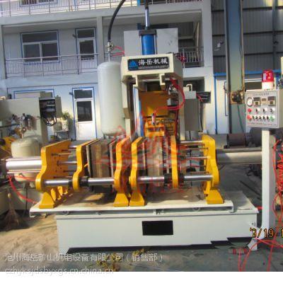 供应覆膜砂热芯盒、热芯盒模具、热芯盒铸造模具