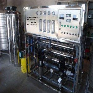 供应养殖用水处理设备,辽宁养殖用反渗透设备就找青州新源