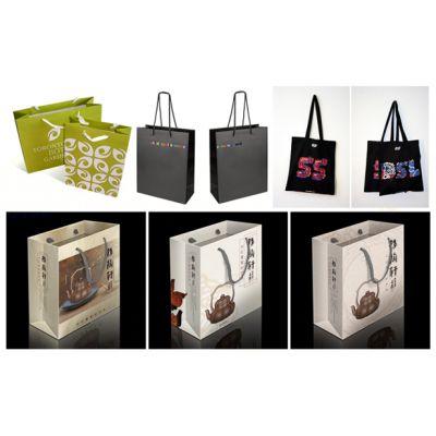 供应温州包装盒,纸盒,手提袋定制,礼品盒,礼品袋