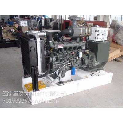 大降价!100kw的WD129D11无锡动力柴油发电机等你带走!