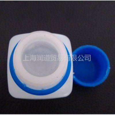 供应水性油墨专用有机硅消泡剂840