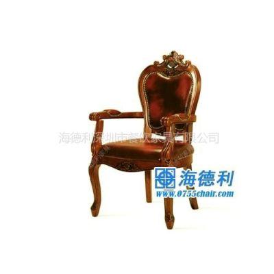 专业定制餐饮家具、实木家具、实木餐椅子