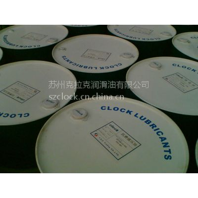徐工集团工程机械专用抗磨液压油哪个品牌比较好,苏州克拉克生产的抗磨液压油为徐工集团而设计