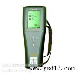 YSI Pro2030水质分析仪