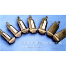 供应南充金锡合金硬度和成分检测18038730506