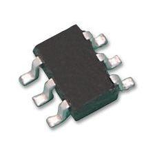 CX7505/CX7506 外挂MOS 副边反馈稳定旅充IC 适配器方案