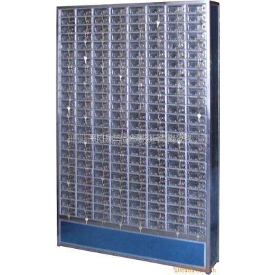 供应/回单柜/电子回单柜/不锈钢回单柜/银行回单柜