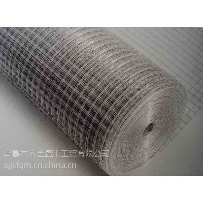 电焊网 外墙保温网,钢筋电焊网