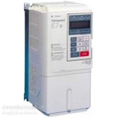 安川变频器、YASKAWA(图)、安川变频器价格