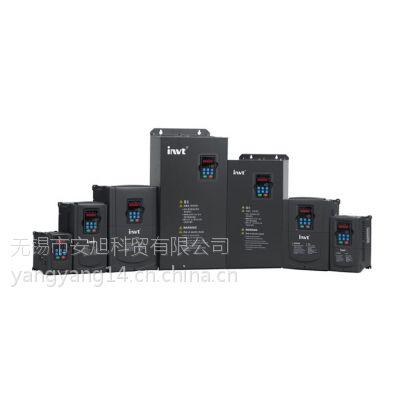 江苏英威腾变频器厂家直销变频器自修复系统的介绍