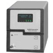 供应蒸发光散射检测器 ,MODEL 100美国SofTA