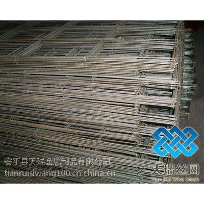 供应安平电焊网护栏、电焊网围栏、粮仓电焊网、装饰电焊网、养殖电焊网