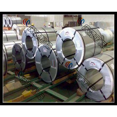 供应冷轧板、冷轧卷、冷轧盒板、冷轧带钢