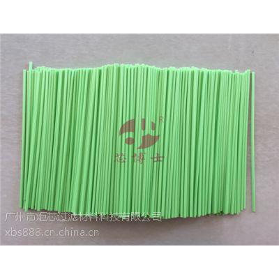 厂家热销香薰纤维挥发棒 多种颜色 多种规格 还可任意订制