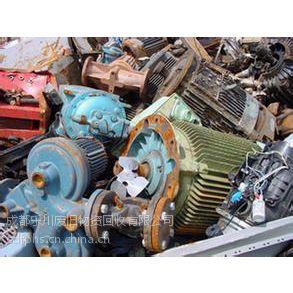 成都二手设备回收|废旧金属回收|库存积压回收|线路板回收