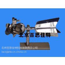 百思佳特xt20947旋杯式流速仪