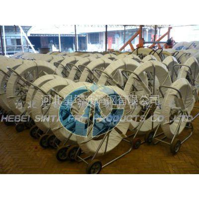 供应电工穿线器 强力穿线器,专来生产厂家