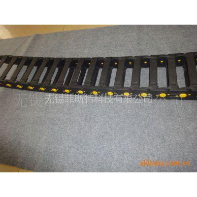 供应优质FEST K49系列长距离行程拖链(项目专用)
