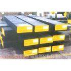批发国产日标S45C圆钢 S45C钢板 S45C钢带 S45C优碳钢